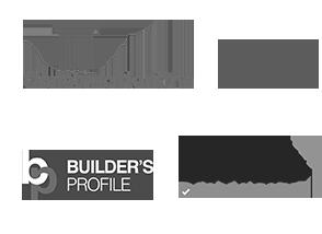 Construction Line | CHAS logo