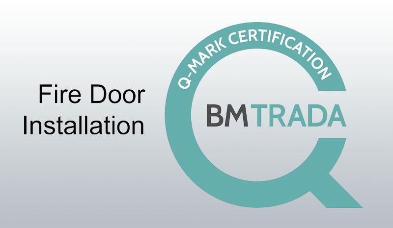 Oakwell Building Services Ltd gains the BM Trada Q Mark Certification